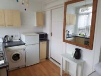 Studio Apartment to rent near Abbeywood station