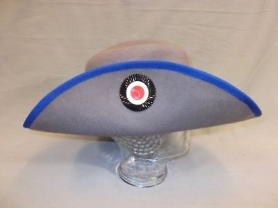German South West Africa Tropical Hat - Top Replica  WW1