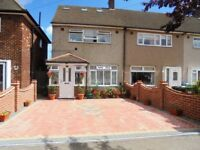 Single room to let in a beautiful 4 bedroom shared property SE9