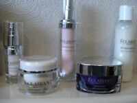 ECLAIRANT ULTIMATE BEAUTY KIT – 5 ITEMS (Brand New)