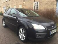 FORD FOCUS 1.8 SPORT SD TURBO DIESEL FULL MOT IMMACULATE FIRST TO SEE WILL BUY