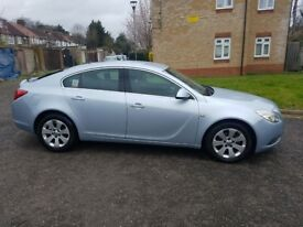 2012 Vauxhall Insignia eco FLEX Line (s/s) @07445775115 PCO+Registered+Uber+Renew+2023 1 Owner