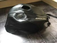 Bagster Baglux tank bag/cover Suzuki GSXR
