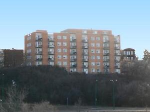 Crescent Towers - Renovated Batchelor, 1 and 2 Bedroom Suites