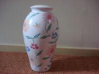 Beautiful Ceramic Lamp Base