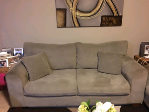 Couches for sale! Canterbury Canterbury Area Preview