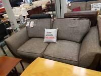 Fantastic condition Three seater sofa