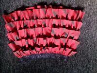 Girls Ralph Lauren skirt