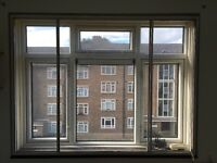 Three (3) sets of windows - free collect and remove