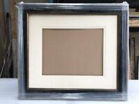 Picture frames for sale various sizes less than 1/2 price