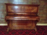 Piano for quick sale