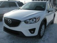2013 Mazda CX-5 Free Led tv, Ipad and xbox one