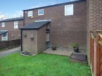 Two bed house to let Nr Morley & ellend rd