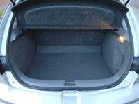 Mazda 3 S, Great Runner, Excellent Condition.