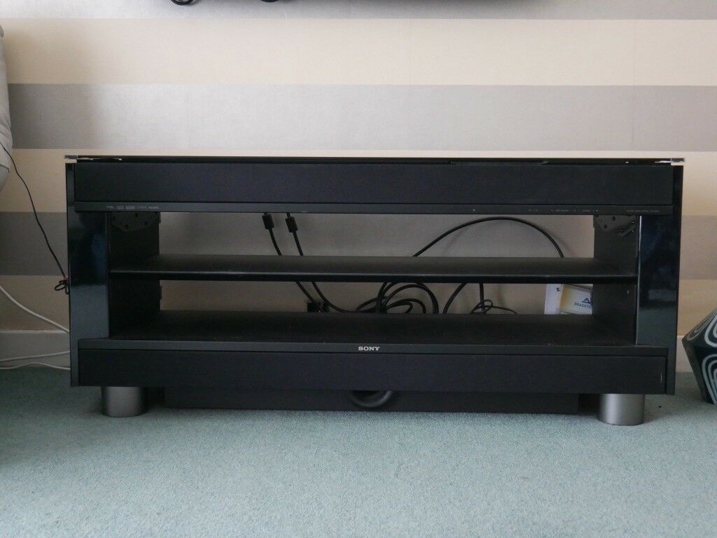 Sony Rht G800 Home Cinema Tv Soundbar For Large Tvs In  # Meuble Tv Sony Home Cinema