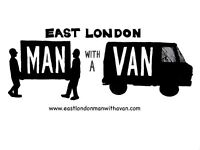 East London Man with a Van |Removals and Courier|