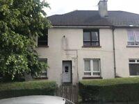 2 bedroom flat to rent Stonyhurst Street, Glasgow, G22