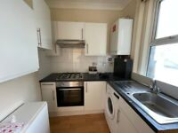 NEWLY REFURBISHED 4 BEDROOM FLAT TO RENT AT WILLESDEN GREEN NEAR JUBILEE LINE