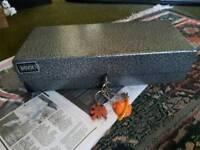 Boxx gun safe/cabinet