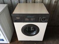Hotpoint washing machine - bedworth