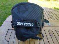 Mystic Kitesurfing harness Small As new