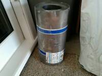 Code 4 lead 300mm wide (new)