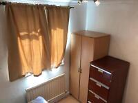 Single room to rent near edgware station
