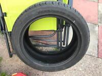 Car Tyre 195/50R16 88Xl