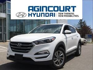 2017 Hyundai Tucson Premium 2.0/AWD/BACKUP CAM/BLINDSPOT/HEATED