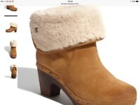***BARGAIN*** Ugg Boots size 6/7