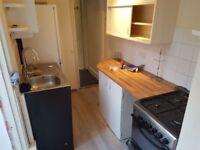 1 Bedroom Flat to Rent Near Harringay Green Lanes Station, N15