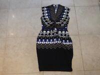 Dress - Marks & Spencer Women - Size 12