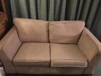 Marks and Spencer comfy Sofa