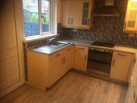 2 Bedroom Semi-detached house to rent in Liberton