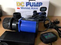 Marine used/new equipment available, skimmer,led lights,ro fish tank aquarium (delivery/postage)