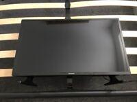 32 inch Polaroid HD LED Flat Screen TV
