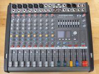 Dynacord Powermate 600 Mk-3