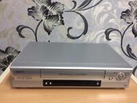 Sanyo Video Cassette Recorder VCR