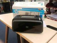 HP A636 Compact Photo printer