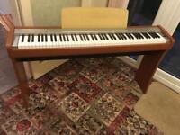 Kawai L1 digital piano