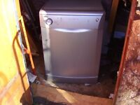 Beco dish washer like band new