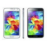 Samsung Galaxy S5 SM-G900A 4G LTE 16GB  (AT&T Factory Unlocked)-- FRB