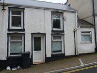 £440 PCM 2 bedroom house on Cross Street, Aberdare, CF44 7EG