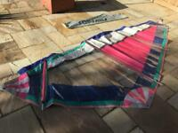 Windsurfing sale