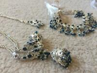 Jewellery Set 5