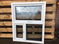 New window , Shield , Surplus to requirements ,
