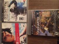 Old Games Need Gone