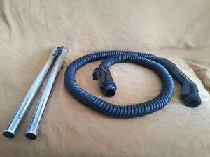 Hoover Spirit Hose and Extension Tube