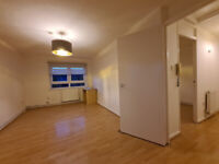 1 bedroom E16 - DSS Welcome