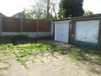 **REAR GARAGE TO LET **WAKE GREEN ROAD*SUITABLE TO PARK ONE CAR** **CAN BE USED FOR STORAGE